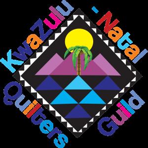 Kwazulu-Natal Quilters Guild